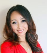 Linda Yao, Real Estate Pro in Irvine, CA
