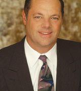 Mickey  Kessler, Agent in Los Angeles, CA