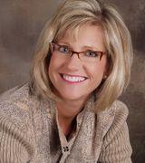 Diane Campsh…, Real Estate Pro in De Pere, WI