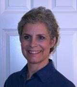 Susan Buhr, Agent in Hilliard, OH