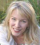 Alison Allen, Agent in New Orleans, LA