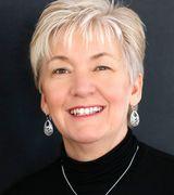 Heidi Maloney, Agent in Woodstock, NY