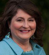 Sonia Carr, Real Estate Pro in Greenville, SC
