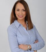 Maggie Boineau, Agent in Myrtle Beach, SC