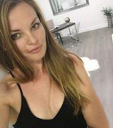 Yuliya Gayev…, Real Estate Pro in Tarzana, CA