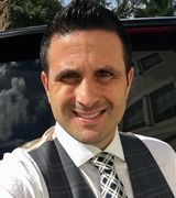 Jay Berube, Real Estate Pro in Bonita Springs, FL