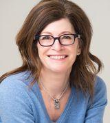 Debbie Goldberg, Agent in North Haven, CT