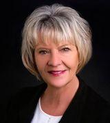 Vicki Saylor CRS GRI E-pro, Agent in Gillette, WY