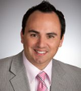 Joe Cano Jr, Real Estate Pro in Houston, TX