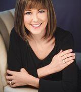 Dena Hoekenschnieder, Real Estate Agent in Huntsville, AL