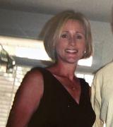 Pamela Jensen, Real Estate Pro in Southern Pines, NC