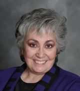 Barbara Rich…, Real Estate Pro in Las Vegas, NV