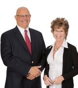 Tracey Goldenberg & Steve Schour, Real Estate Agent in Boynton Beach, FL