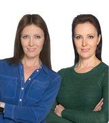 Julia and Victoria, Real Estate Agent in San Francisco, CA