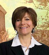 Deborah Mays, Agent in Memphis, TN