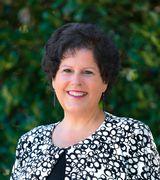 Janice Rosenberg & Team, Agent in Raleigh, NC