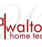 Walton Home…, Real Estate Pro in Overland Park, KS
