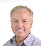 Mike Konefal, Real Estate Agent in Wesley Chapel, FL