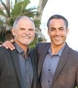 Bruce Venturelli, Real Estate Agent in Santa Barbara, CA