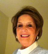 Carol Lozito, Real Estate Pro in Pompano Beach, FL