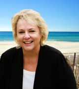 Susan West, Real Estate Agent in Panama City Beach, FL