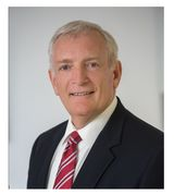 Edward Pouti…, Real Estate Pro in Washington, DC