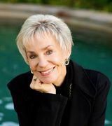 Carolyn Roberts, Agent in Napa, CA