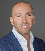 Jason Oppenheim, Esq., Real Estate Agent in West Hollywood, CA