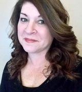 Lesley Gleas…, Real Estate Pro in Alton, IL