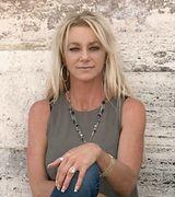Samantha Kirkpatrick, Real Estate Agent in Westlake Village, CA