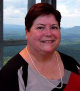 Patricia Sny…, Real Estate Pro in Mount Jackson, VA