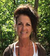 Carol Shroka, Real Estate Agent in Aurora, IL