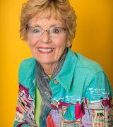 Margie DeMas…, Real Estate Pro in Mentor, OH