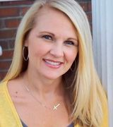 Nikki Tucker, Real Estate Pro in Centre, AL