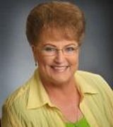 Judy Hearn, Agent in Arlington, TX