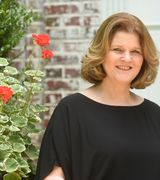 Pam Ryan-Brye, Real Estate Agent in Bethesda, MD