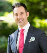 Daniel Brewer, Real Estate Agent in Chevy Chase, MD