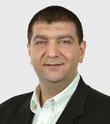 Artak Amiryan, Real Estate Agent in NEW YORK, NY