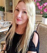 Kim Graddy, Real Estate Pro in