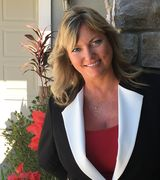 Valerie Blair, Real Estate Pro in Jacksonville, FL