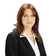 Lina Sarkiss…, Real Estate Pro in Glendale, CA