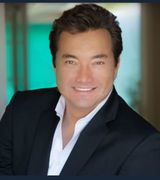 Jerry Current, Real Estate Pro in Pasadena, CA