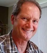Dennis Kaiser, Real Estate Agent in Carlsbad, CA