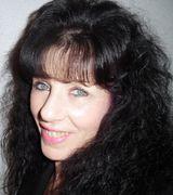 Lynn Wagner, Real Estate Agent in Massapequa Park, NY