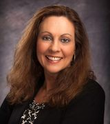 Debby Consig…, Real Estate Pro in Chesterfield Township,...