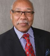 Warren Shelton, Agent in Chevy Chase, MD