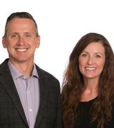 Michael Ayre and Susan Cahill, Real Estate Agent in Lakewood, CO