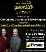 Ernest C. Van…, Real Estate Pro in Land O Lakes, FL