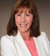 Dawn Crawley, Real Estate Pro in PINEHURST, NC