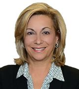 Betsy Wotherspoon, Real Estate Agent in Pittsburgh, PA